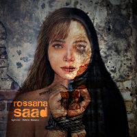 Rossana - 'Saad'