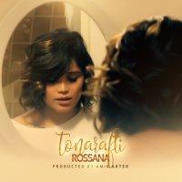 Rossana - 'To Narafti'
