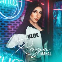 Roya - 'Mahal'
