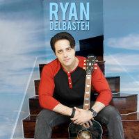 Ryan Kavoosi - 'Delbasteh'