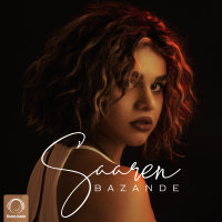 Saaren - 'Bazande'