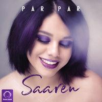 Saaren - 'Par Par'
