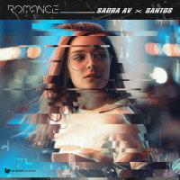 Sadra Av & Santos - 'Romance'