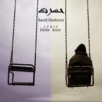 Saeid Hashemi - 'Hasrat'