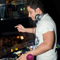 Saeed Modarres - 'Donyaye Varoone (DJ Mamsi Bootleg)'