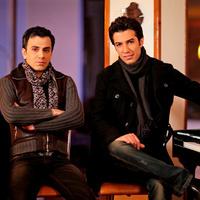 Saeed Modarres - 'Yani Alan Kojast (Ft Kaveh Danesh)'