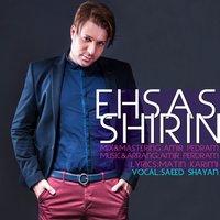 Saeed Shayan - 'Ehsase Shirin'