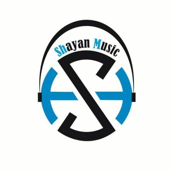 Saeed Shayan - 'Shayan Music 1'