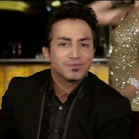 Saeed Shayesteh - 'Akharin Ghasam'