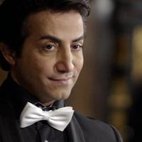 Saeed Shayesteh - 'Delam Havato Kardeh'