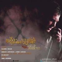 Saeid Shahrouz - 'Chand Sal Az Emshab Begzare (New Version)'