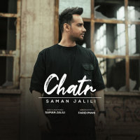 Saman Jalili - 'Chatr'