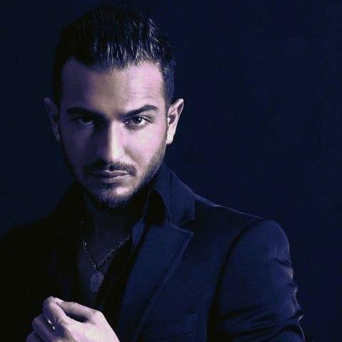 Sami Beigi - 'Donya Maleh Maast (Ft Erfan)'