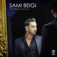 Sami Beigi - 'Kaghaz & Ghalam'