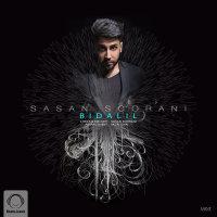 Sasan Soorani - 'Bi Dalil'