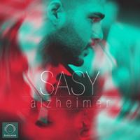 Sasy - 'Alzheimer'