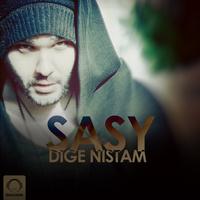 Sasy - 'Dige Nistam'