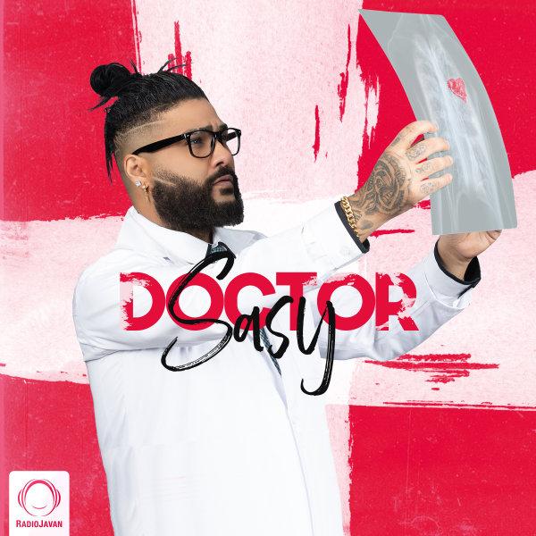 Sasy - Doctor