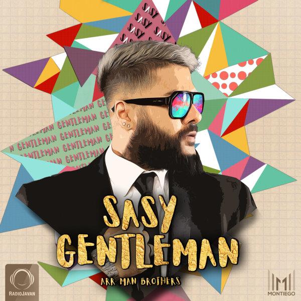 Sasy - Gentleman