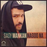 Sasy - 'Nagoo Na'