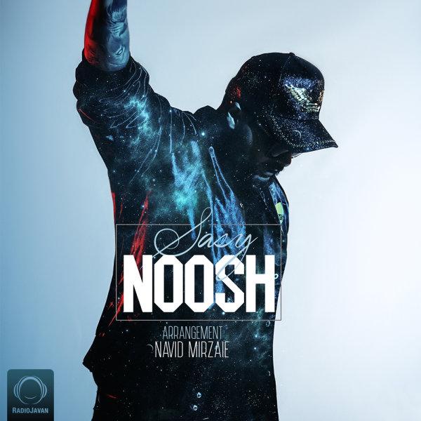 Sasy - Noosh