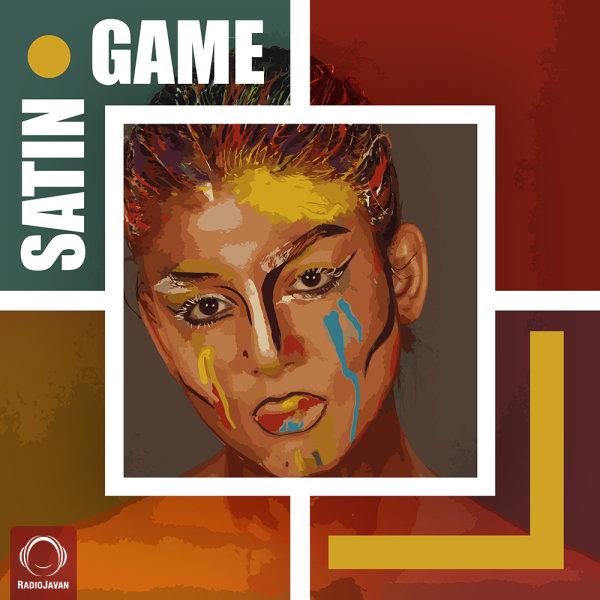 Satin - 'Game'