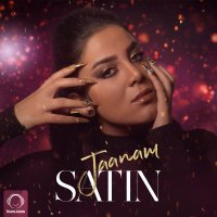 Satin - 'Jaanam'