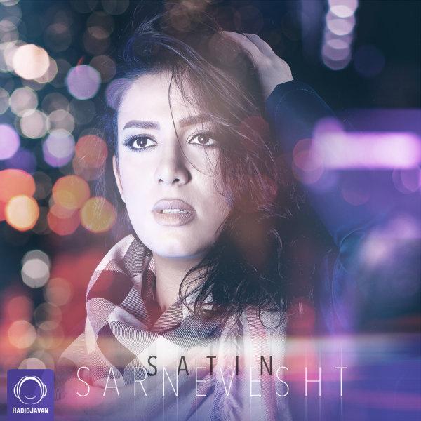 Satin - 'Sarnevesht'