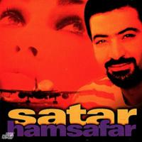 Sattar - 'Hamsafar'