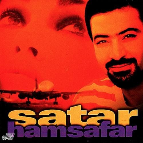 Sattar - Hamsafar
