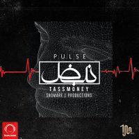 Sepehr Khalse & TassMoney - 'Samsong'