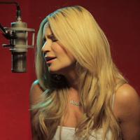 Sepideh - 'Dastaye To' Song - RadioJavan.com