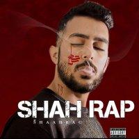 Shaahrag - 'Shah Rap'