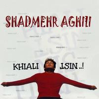 Shadmehr Aghili - 'Bavar'
