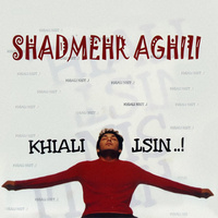 Shadmehr Aghili - 'Mikham Beram'