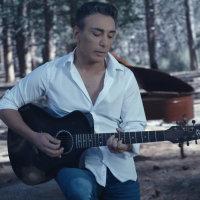 Shadmehr Aghili - 'Rooze Sard (Unplugged)'