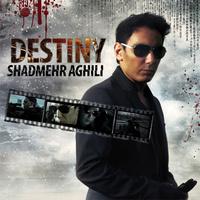 Shadmehr Aghili - 'Shila'