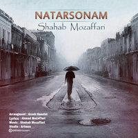 Shahab Mozaffari - 'Natarsonam'