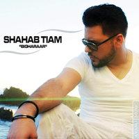 Shahab Tiam - 'Bigharaar'