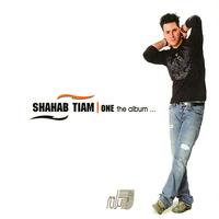 Shahab Tiam - 'Daari Az Cheshmaam Miofti'