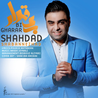 Shahdad Shabannezhad - 'Bi Gharar'