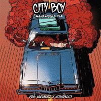 Shahemoon & Ace - 'City Boys'