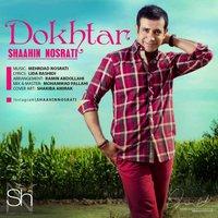 Shahin Nosrati - 'Dokhtar'