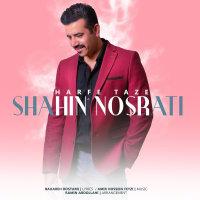 Shahin Nosrati - 'Harfe Taze'