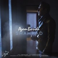 Shahrad - 'Azam Boridi'