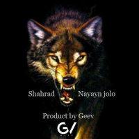 Shahrad - 'Nayayn Jolo'