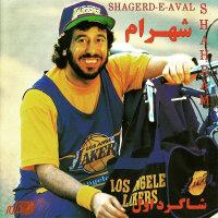 Shahram Shabpareh - 'Hamsayeh (Short)'