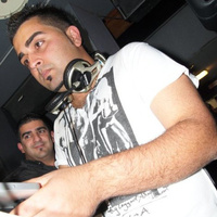 Shahram Shabpareh - 'Khab (Saber Remix)'