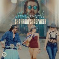 Shahram Shabpareh - 'Shabpareh'