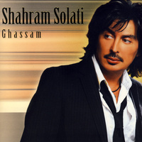 Shahram Solati - 'Ghassam'